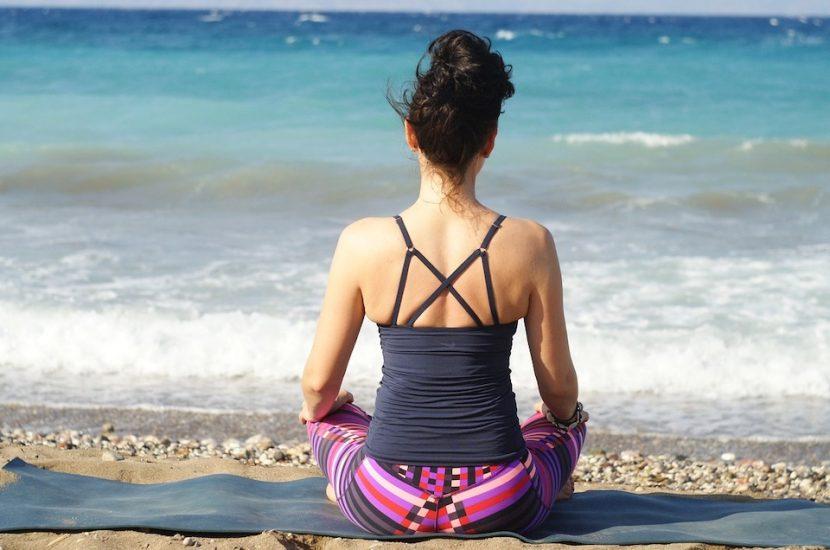 les différents types de yoga pour la relaxation