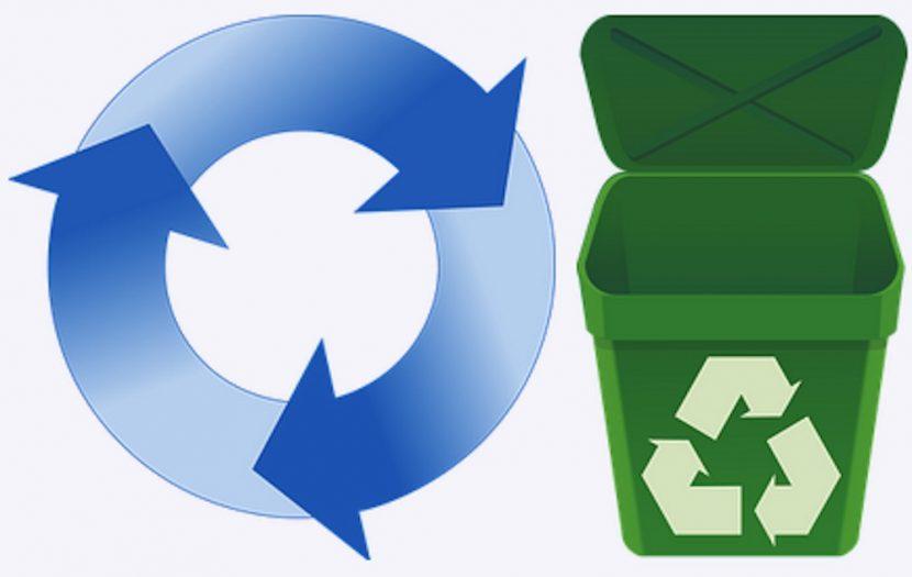 Tri et recyclage des métaux pour une économie circulaire